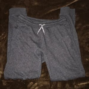 Boys Old Navy Sweatpants